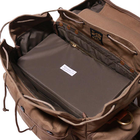 【THE SUPERIOR LABOR 】shooting bag L