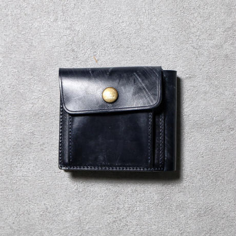 【THE SUPREIOR LABOR】bridle leather billford