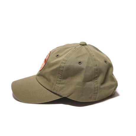 【T.S.L CUB】ranger cap