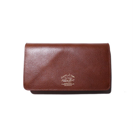 【THE SUPERIOR LABOR】garcon purse large