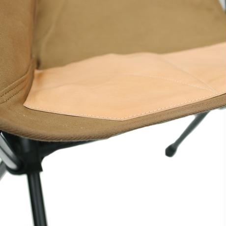 【T.S.L CUB】Helinox comfort chair large
