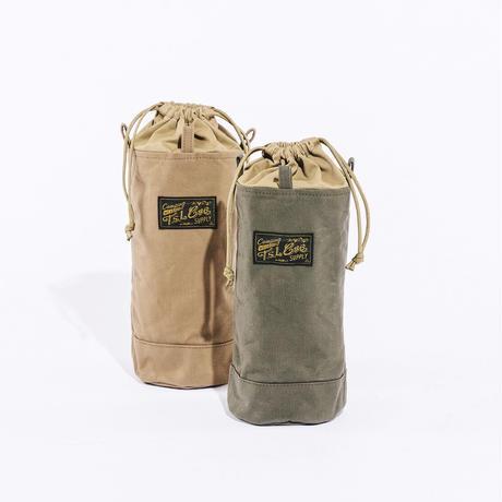 【T.S.L CUB】peg bag
