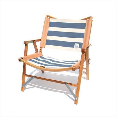 【T.S.L CUB】kermit chair(交換シート)