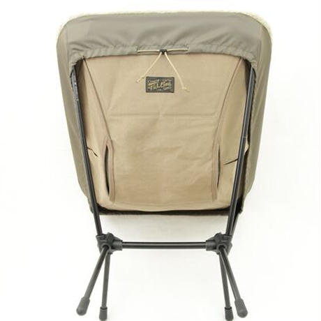 【T.S.L CUB】Helinox chair cover