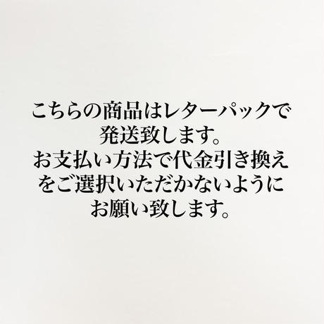 5f04113774b4e456c7bd015e