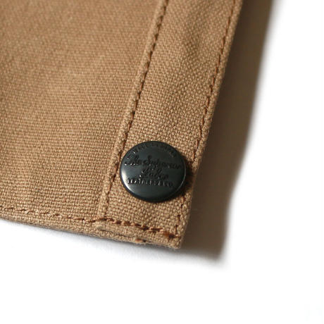 【THE SUPERIOR LABOR 】triangle pen case