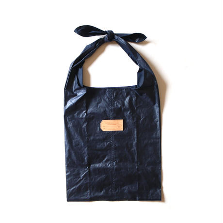 【THE SUPERIOR LABOR】tie shoulder bag