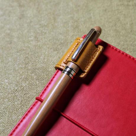 【THE SUPERIOR LABOR 】magnet pen clip