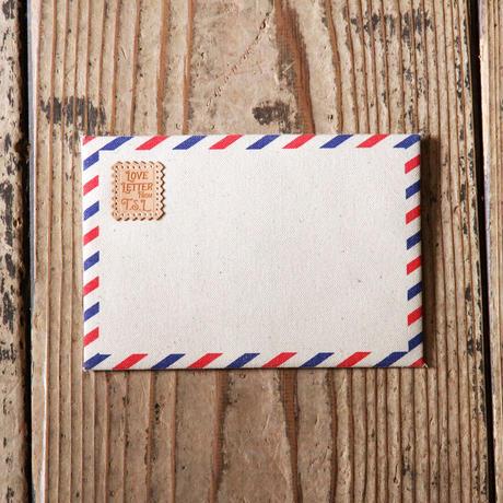 【THE SUPERIOR LABOR】TSL Love Letter S