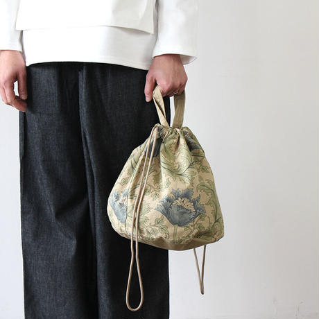 PATIENTS BAG_BEIGE