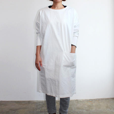 COVERING WEAR_WHITE
