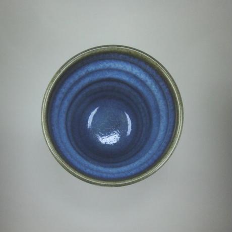 ロクロ目チューハイカップ(小)