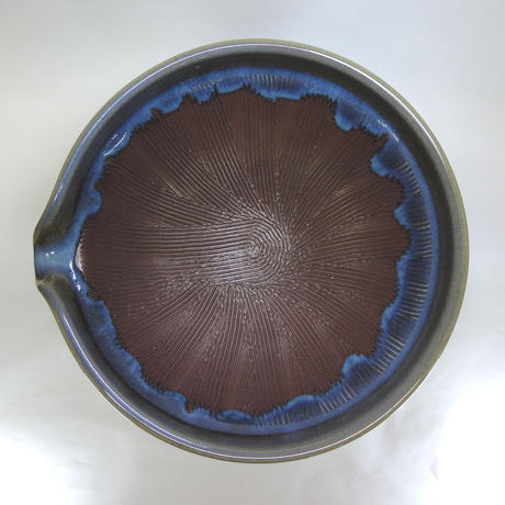すり鉢(8寸)