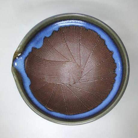 すり鉢(5寸)