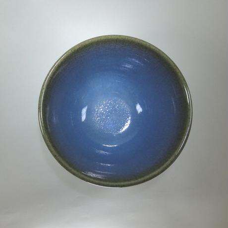 ご飯茶碗(大)