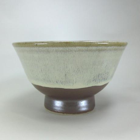 ご飯茶碗(大・白)