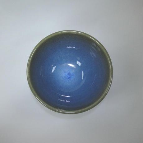 ご飯茶碗(小)
