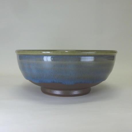 サラダ鉢(大)
