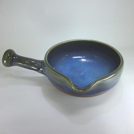 納豆鉢(大)