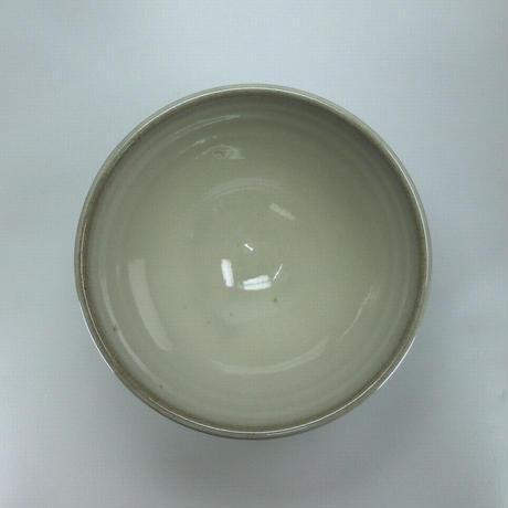 ご飯茶碗(中・白)