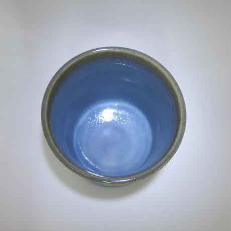 チューハイカップ(小)