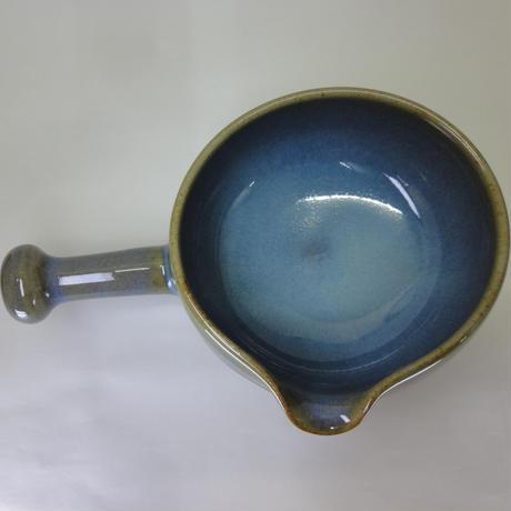 納豆鉢(大)少々難ありセール品