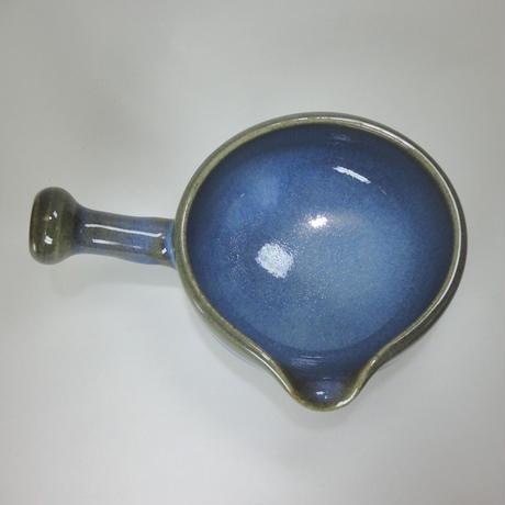納豆鉢(小)