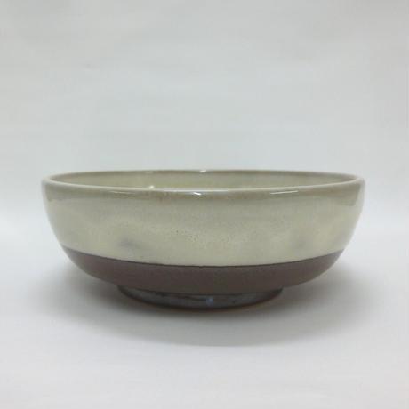 煮物鉢(白)