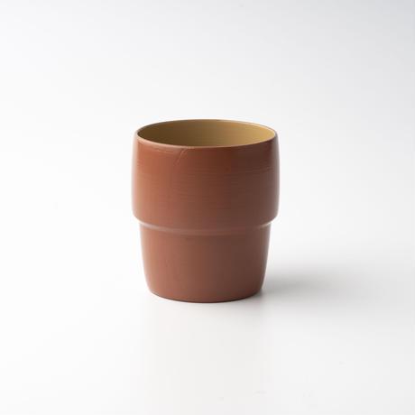 Urushi no Irodori CUP/pink