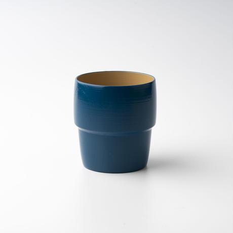 Urushi no Irodori CUP/blue