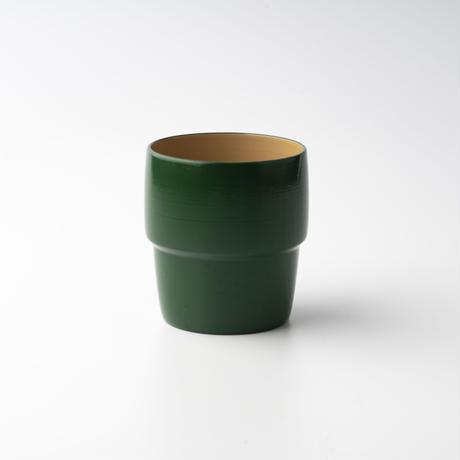 Urushi no Irodori CUP/green