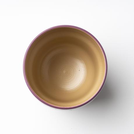 Urushi no Irodori CUP/purple
