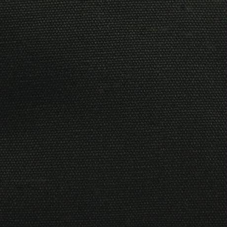 5cd8c6e80376c61b6f521e57