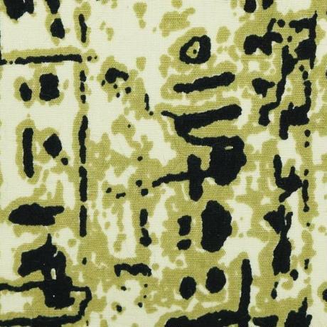ナラヤ タイ NaRaYa 巾着袋 化粧ポーチ ランジェリーポーチ M ・クラッシック  NB-258/2 送料無料