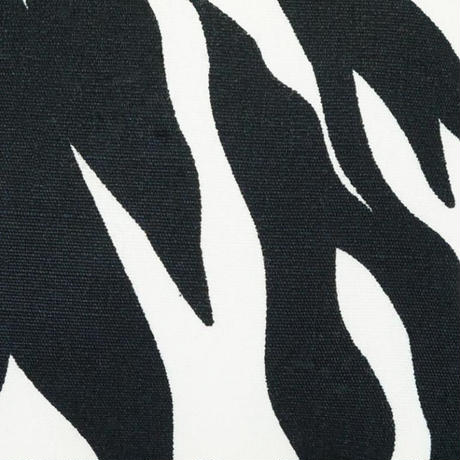ナラヤ NaRaYa タイ かわいい手のひらサイズ シェル型ポーチ 化粧ポーチ ・サファリ(ホワイト) NB-187 送料無料
