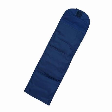 ナラヤ NaRaYa 携帯用 コンパクト 収納 サニタリーケース( 三つ折りタイプ 生理用品 ナプキンポーチ )・イングリッシュガーデン NB-344A