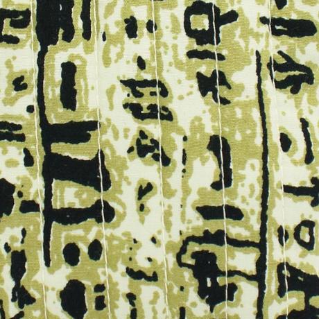 ナラヤ タイ NaRaYa 化粧ポーチ 大人 かわいいシェル型コスメポーチ・クラッシック  NB-83A  送料無料