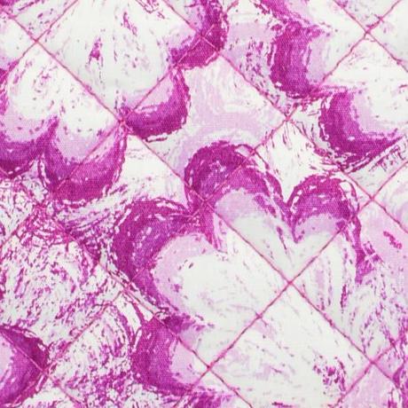 ナラヤ バッグ NaRaYa タイ 化粧ポーチ ミニポーチコスメポーチ カードケース兼用 U ・フローラル NB-395 送料無料
