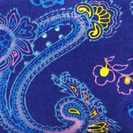 ナラヤ NaRaYa タイ かわいい手のひらサイズ ミニバッグ 化粧ポーチ・ドリーム NB-255 送料無料