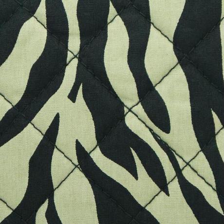 ナラヤ バッグ NaRaYa かわいい ポケットティッシュケース スタンダードタイプ・スタンダード・サファリ(オリーブ) NB-01B  送料無料