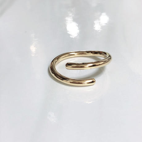 silverring [8/21から順次配送]