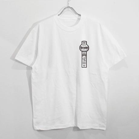 Re:label First TOUR Encore T-shirt