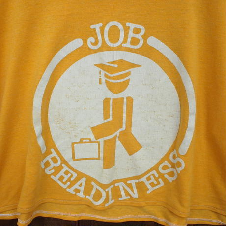 Made in U.S.A. Job Tshirt (Resize)