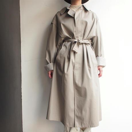 Made in Sweden  Spring coat