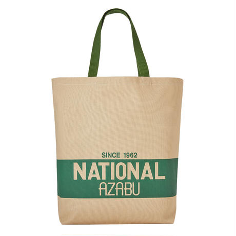 Original  Eco Bag 縦長タイプ