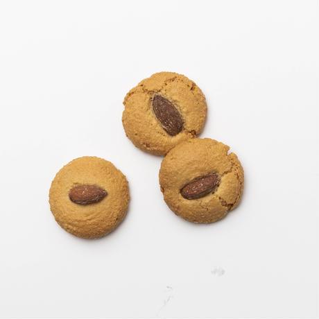 cuire 焼き菓子3種詰め合わせ