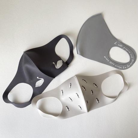 【数量限定】Original Mask 3枚組