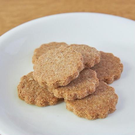 クッキー詰め合わせ  12袋セット