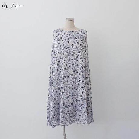 【特別提供品】ビックシルエットワンピース[5056538]
