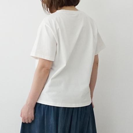 【特別提供品】切り替えデザインカットソー[3011317]